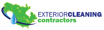 Exterior Cleaning Contractors